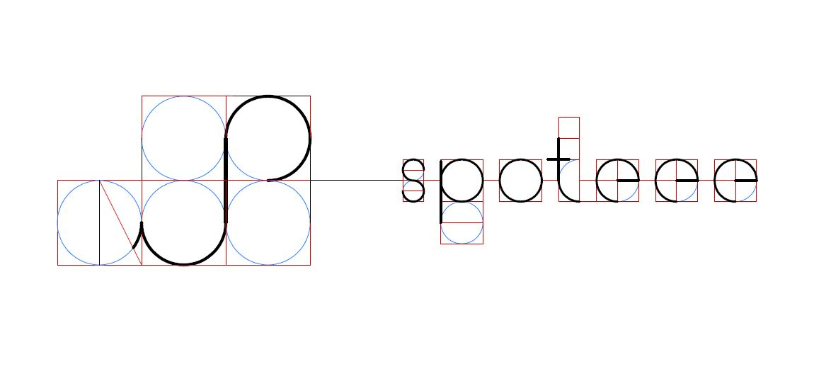 logo spoteee