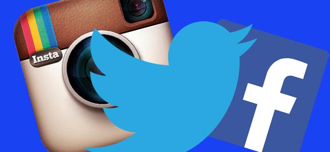 twitter-instagram-facebook-logos-hed-2015-652x300